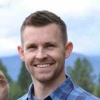JD FULLER avatar