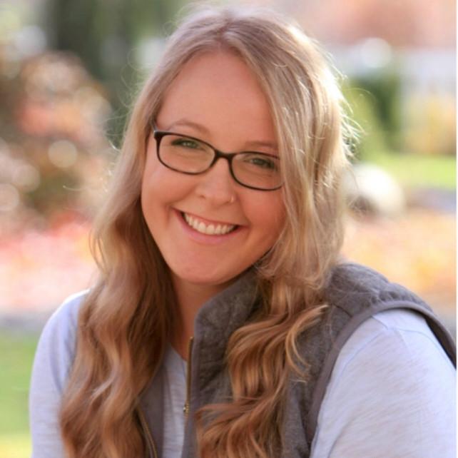Chrissy Zwainz avatar