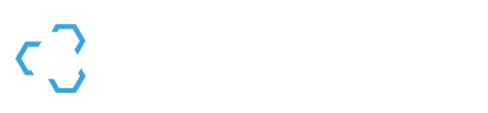 CodeWorks logo